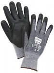 Honeywell NFD20B/9L North NorthFlex Light Task Plus 5 Coated Gloves