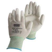 Honeywell NF15ESD/11XXL North NorthFlex Light Task ESD Gloves
