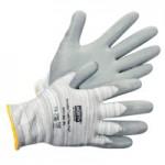 Honeywell NFD16G/9L North NorthFlex Light Task Plus 3 Gloves