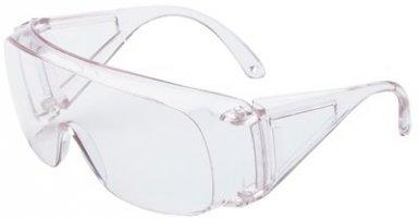 Honeywell 11180031 North Polysafe Eyewear