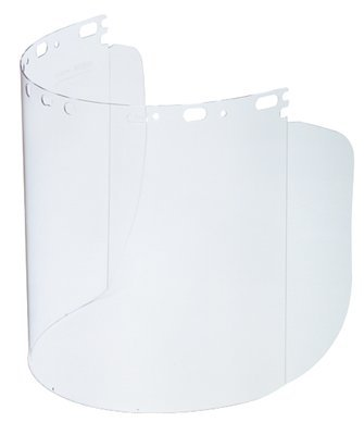 Honeywell 11390044 North Protecto-Shield Replacement Visors
