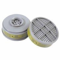 Honeywell T100900 North Respirator Cartridges
