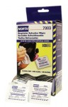 Honeywell 7003 North Respirator Cleaning Wipes