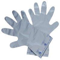 Honeywell SSG/11 North Silver Shield/4H Gloves