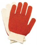 Honeywell 81/1162M North Smitty Nitrile Palm Coated Gloves