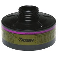 Honeywell 168800 North Survivair Filter Canisters