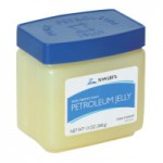 Honeywell 235316 North Swift First Aid Petroleum Jelly