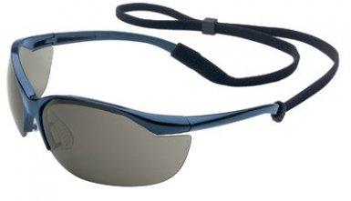 Honeywell 11150901 North Vapor Eyewear