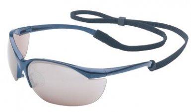 Honeywell 11150904 North Vapor Eyewear