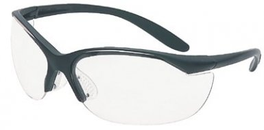 Honeywell 11150915 North Vapor II Eyewear