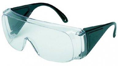 Honeywell 11180025W North VisitorSpec Eyewear