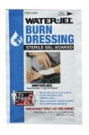 Honeywell 49077 North Water Jel Burn Products