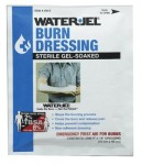 Honeywell 200416 North Water Jel Burn Products