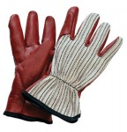 Honeywell 85/3729XL North Worknit HD Supported Nitrile Gloves