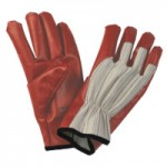 Honeywell 85/3729M North Worknit HD Supported Nitrile Gloves