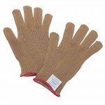 Honeywell KV5SS-S Perfect Fit Stainless Steel Gloves