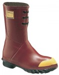 Honeywell 6147-12 Ranger Insulated Steel Toe Boots