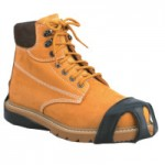 Honeywell SR101 Servus Studs for Work Shoes