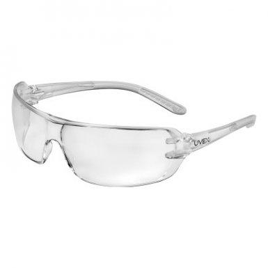 Honeywell SVP300 SVP 300 Series Safety Eyewear