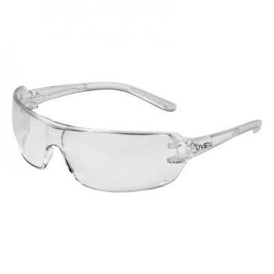 Honeywell SVP301 SVP 300 Series Safety Eyewear