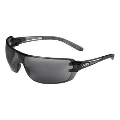 Honeywell SVP302 SVP 300 Series Safety Eyewear