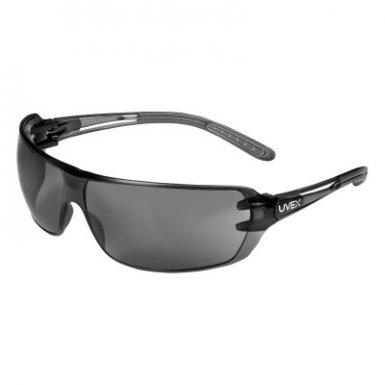 Honeywell SVP303 SVP 300 Series Safety Eyewear