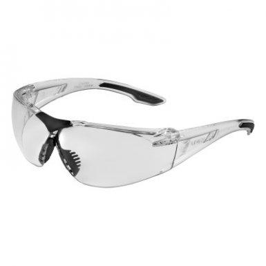 Honeywell SVP400 SVP 400 Series Safety Glasses
