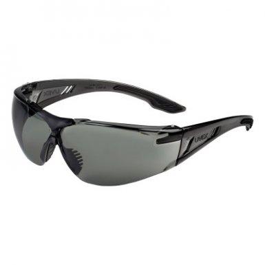 Honeywell SVP403 SVP 400 Series Safety Glasses