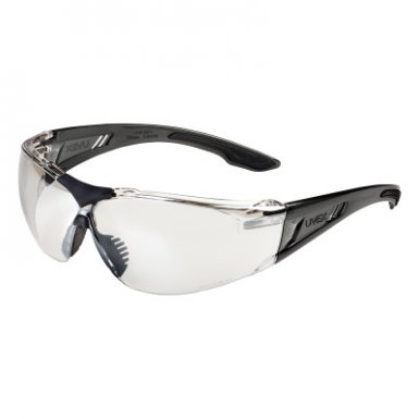 Honeywell SVP404 SVP 400 Series Safety Glasses
