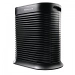 Honeywell HWLHPA300 True HEPA Air Purifier