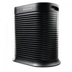Honeywell HWLHPA300 True HEPA Air Purifier