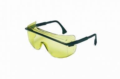 Honeywell S2505 Uvex Astrospec OTG 3001 Safety Eyewear