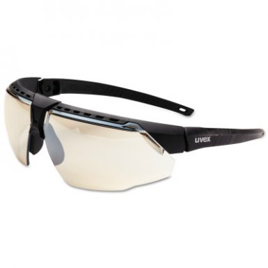 Honeywell S2850 Uvex Avatar Eyewear