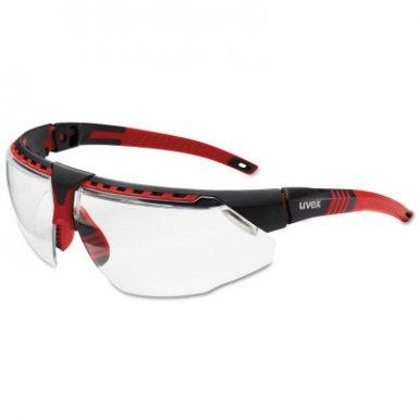 Honeywell S2860HS Uvex Avatar Eyewear
