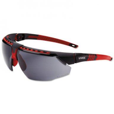 Honeywell S2861HS Uvex Avatar Eyewear