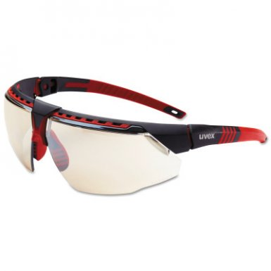 Honeywell S2864 Uvex Avatar Eyewear