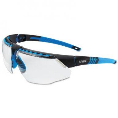 Honeywell S2870 Uvex Avatar Eyewear