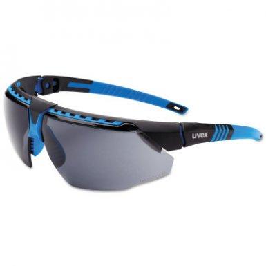 Honeywell S2871HS Uvex Avatar Eyewear