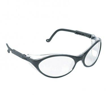 Honeywell S1600 Uvex Bandit Eyewear