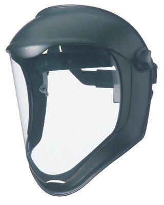 Honeywell S8500 Uvex Bionic Face Shields