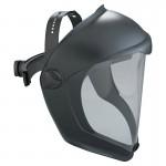 Honeywell S8510 Uvex Bionic Face Shields