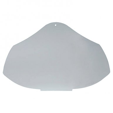 Honeywell S8550 Uvex Bionic Face Shield Replacement Visors