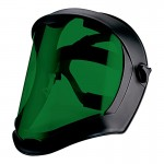 Honeywell S8560 Uvex Bionic Face Shield Replacement Visors