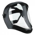 Honeywell S8515 Uvex Bionic Face Shields