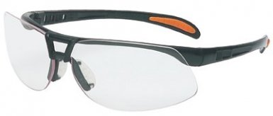 Honeywell S4200HS Uvex Protg Eyewear