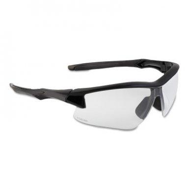 Honeywell S4160XP Uvex Safety Eyewear