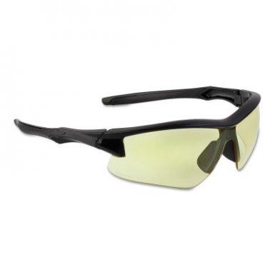 Honeywell S4162XP Uvex Safety Eyewear
