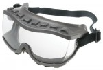 Honeywell S3815 Uvex Strategy Goggles