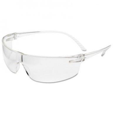 Honeywell SVP200 Uvex SVP 200 Series Eyewear