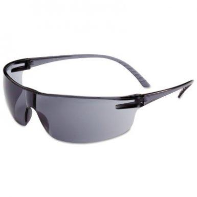 Honeywell SVP202 Uvex SVP 200 Series Eyewear
